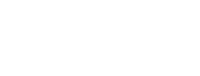 logo-EM-finish-form